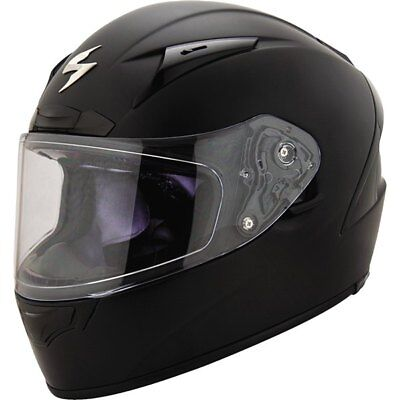 Scorpion EXO EXO-R2000 Full Face Helmet Motorcycle Helmet