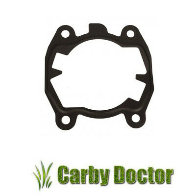 Cylinder Gasket For Stihl Ts700 Ts800 Concrete Saws 4224 029 2300