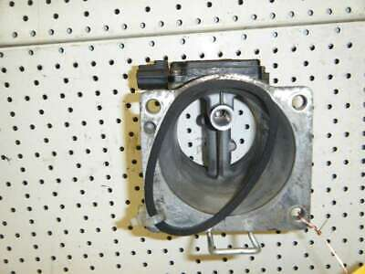 Luftmengenmesser 3,0 FORD Ford Windstar  (Typ:A3)
