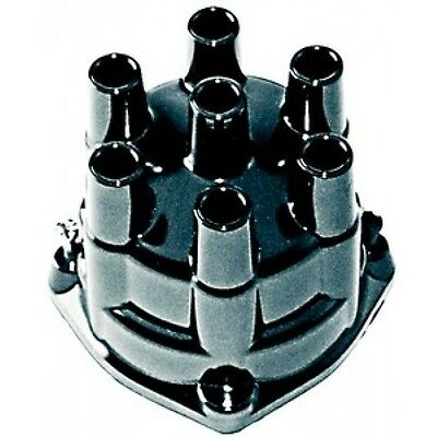 Quicksilver Marine Distributor Cap, Part # 33765T
