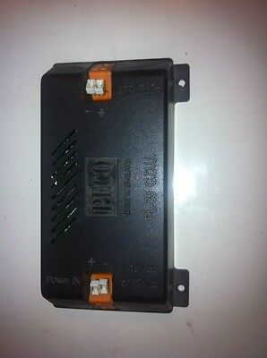 Peco PL-35 Capacitor Discharge Unit For Points