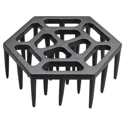 Winware by Winco APHS-7 Pizza Heat Sink