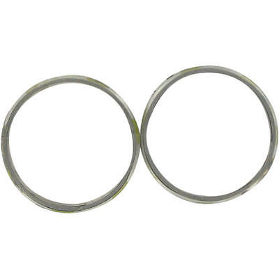 Cometic Extreme Performance Exhaust Gaskets Harley-Davidson VRSCAW V-Rod 2007