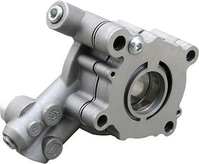 DS High Performance/Volume Oil Pump Harley FLHTCUI Ultra Classic 1999-2006