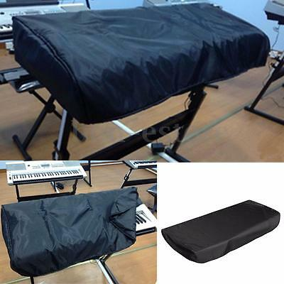61-key On Stage Electronic Digital Piano keyboard Black Cover Dustproof Layer