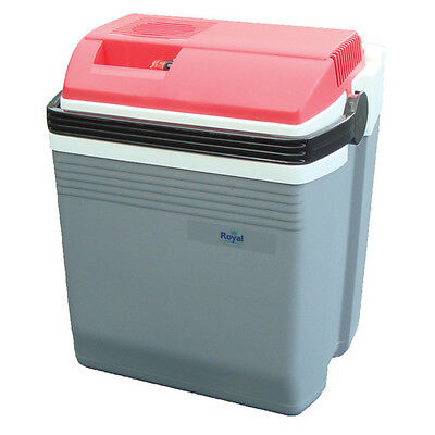 Electric Coolbox 12v - new