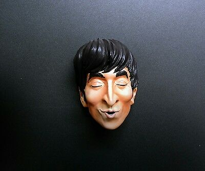 sculpture, John Lennon, The Beatles, musician, artist, peace, British singer