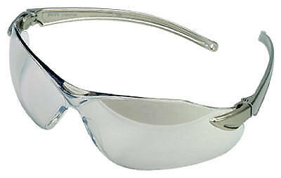 SAFETY WORKS LLC - Essential Euro 1023 Safety Glasses