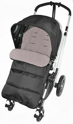 Kinderwagens, combi's, access. Cosy Toes Compatible with Uppababy Sand Footmuff