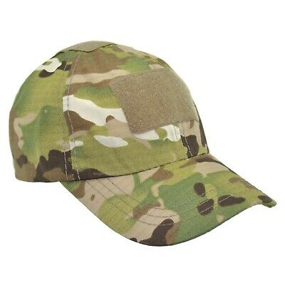 Russian army Operator Military Tactical Cap Hat Multicam, Giena Tactics