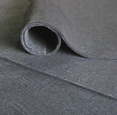 Spacetherm Blanket - Ultra Thin Aerogel Insulation - 1200mm / 2400mm sizes
