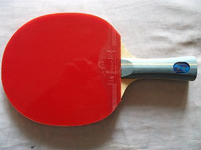 Palio Legend Table Tennis Bat, New