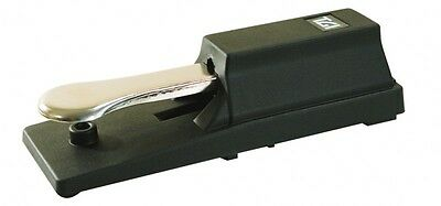 TGI Keyboard Sustain Pedal - Standard & Piano Style Models Available