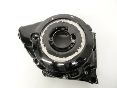 85 02 Yamaha VMX 1200 Vmax used Left Crankcase Stator Cover 1FK-15411-00-00