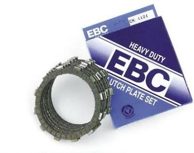 EBC Standard Clutch Friction Plate Kit CK3316 1131-3119 CK3316