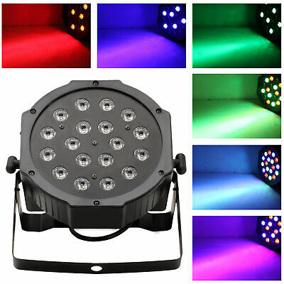 Q9 Mini Wireless Bluetooth Karaoke Microphone Speaker Home KTV USB Player Pink