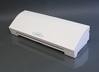 Silhouette Cameo 3 Cutting System - Clearance Machine at Special Price