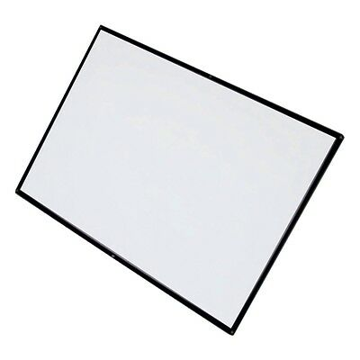 60 inch 16:9 Fabric Material Matte White Projector Projection Screen 05CF