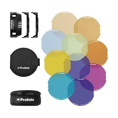 Profoto OCF Color Gel Starter Kit #101037