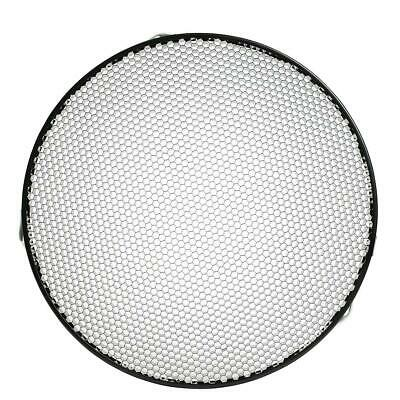 Profoto 100618 10° Honeycomb Grid for Magnum Pro Tube