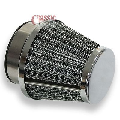 39MM Universal K&N Style Air Filter