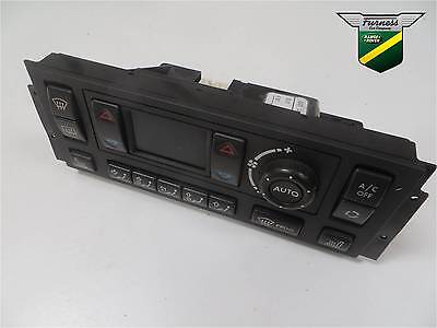 Range Rover P38 Hevac Heater Control Unit JFC102550 with Warranty