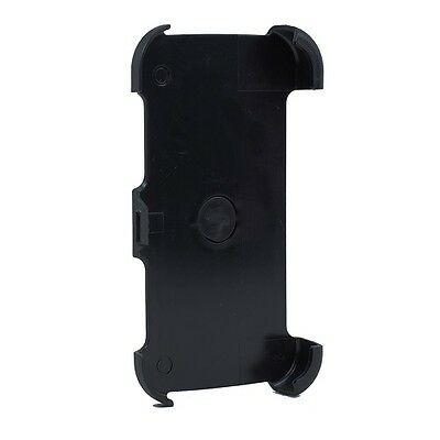 NEW Belt Clip Holster Replacement For Samsung S7 Otterbox Defender Case