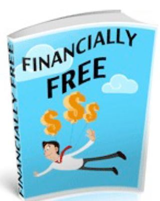 Make Extra Money Made Easy from Your Home on 17 Ebooks    CD