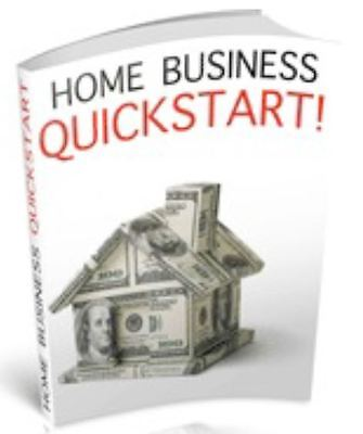 17 Learning E-BOOKS on HOW TO MAKE MONEY  from YOUR OWN HOME  CD