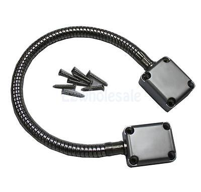 Door Gate Automation Loop Cable Protector Electric Lock Access Control