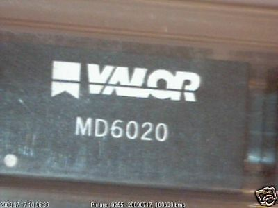 VALOR MD6020 Token Ring Module