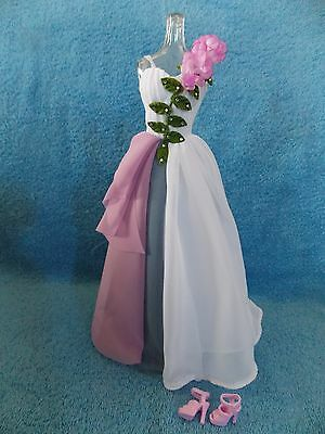 Barbie Doll * Lucy * Buy The Same Dress * Fashion Outfit Only