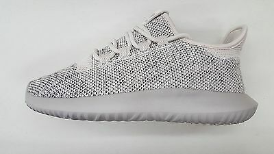 Adidas Originals Tubular Shadow Beige Big Kids Size Authentic Sneakers Bb8877
