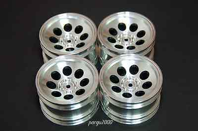 vitage kyosho turbo optima pro lazer zx wheels set Atype new