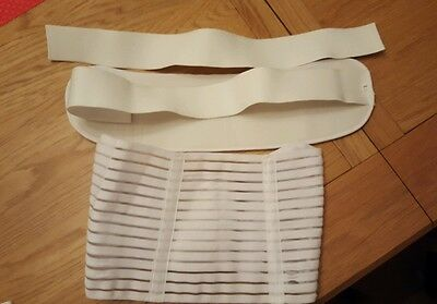 Neotech Care Pregnancy Support Band/Belt, Size L