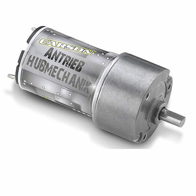 forcarson drive motor f. Spindle Drive RC trucks 500907066