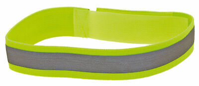 M-Wave Reflective Steel Trouser Bands