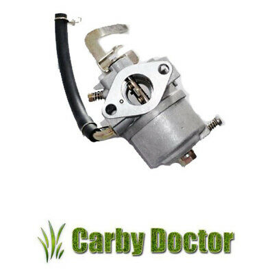 CARBURETOR FOR YAMAHA EF2400iS EF2800i INVERTERS Generator