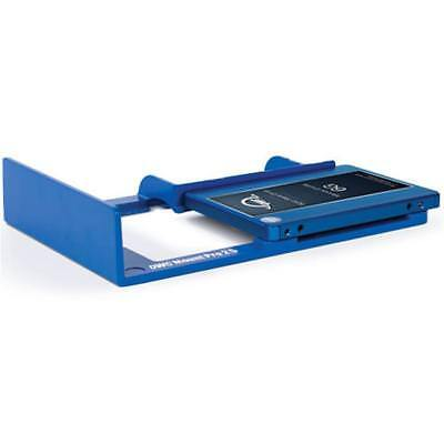 "OWC / Other World Computing 2.5"" Drive Sled for 2009-2012 Apple Mac Pro"