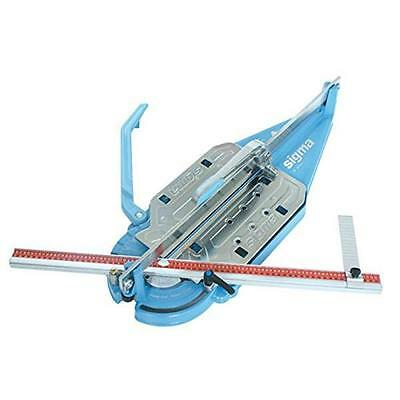 SIGMA 3C3M Tile Cutter 72.5cm - Push Handle