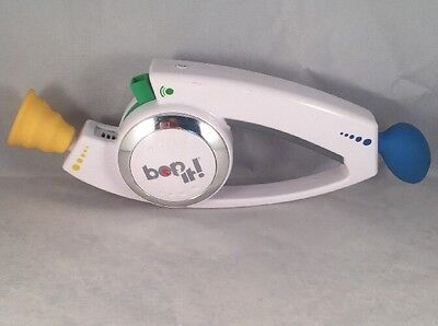 Hasbro Bop it Game ***PRE-OWNED***