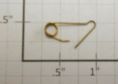 AF PA9566 S Scale Lever Type Spring for Early Stea (1)
