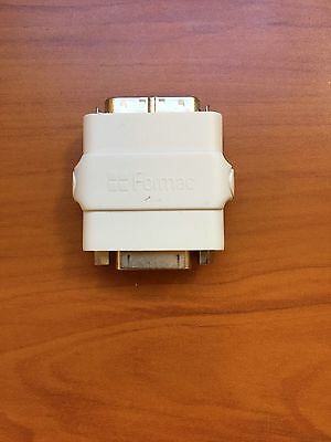 Apple DVI to ADC Display Adapter Formac