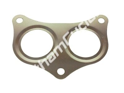 Athena Ducati Exhaust Manifold Header Monster S4 S4R Gasket gaskets manifolds