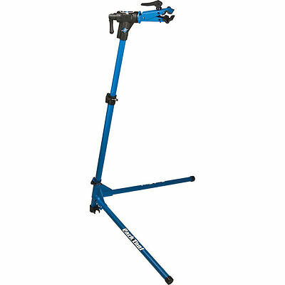 Park Tool PCS-10 Home Mechanic Repair Stand - Cycling Tools & Maintenance