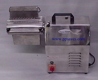 Electric Meat Tenderizer by Pro Processor