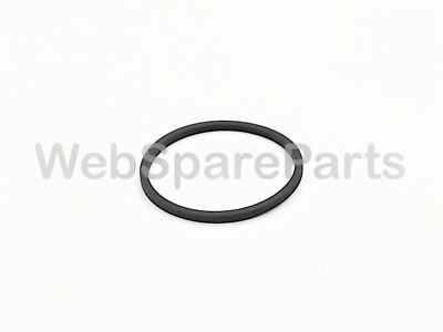 AIWA HS-T27, HST27 Drive Belt For Walkman (1 Belt)
