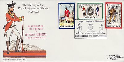 GB STAMPS POSTAL HISTORY SOUVENIR COVER EXAMPLE No 122 FROM LARGE COLLECTION