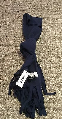 NWT Kids Old Navy Scarf