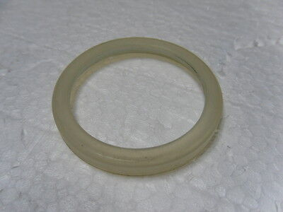 GENUINE Porter Cable Washer Seal 904689 For FN250B Finish Nailer Free S/H LAST 4